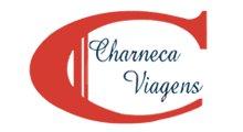 charneca