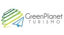 greenplanet