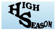 highseason