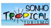 sonhotropical