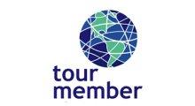 tourmember