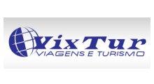 vixtur